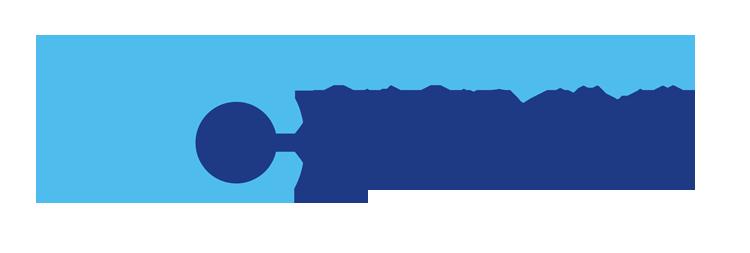 Akademia Bioetyki